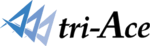 Tri-Ace Logo.png
