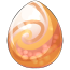 Candy Tiger Unicorn Egg.png