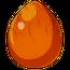 Apple Blossom Pegasus Egg.png
