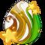 Celestial Rainbow Alicorn Egg.png