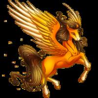 Apple Blossom Pegasus.png