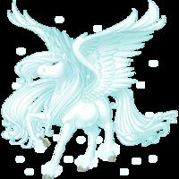 Blizzard Alicorn.png