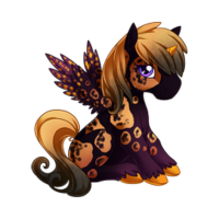 All Hallows' Eve Alicorn Baby.png
