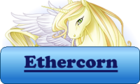 Ethercorn Button Winter.png
