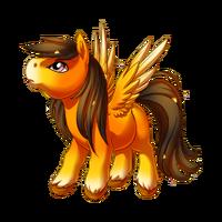 Apple Blossom Pegasus Baby.png