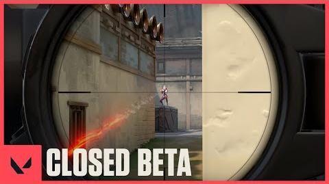 Closed_Beta_begins_in_EU_NA_VALORANT