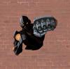 Beta Breach Spray