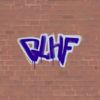 Beta GLHF Spray