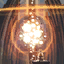 Radianite Explosion icon