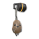 Potato Aim Buddy