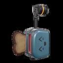 Toaster Buddy