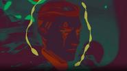 Deadeye teaser 3