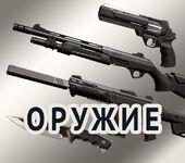 Заглавная Оружие.jpg
