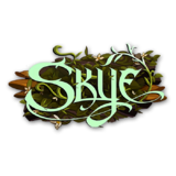 Skye Spray