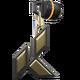 Kingdom Logo Buddy