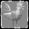 Chicken Beta Spray