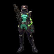 Viper (Full)