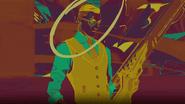 Deadeye teaser 2
