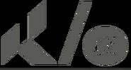 Alpha Kingdom Logo