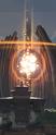 Radianite Explosion