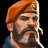 Brimstone icon