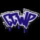 GGWP Spray