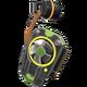 RGX 11z Pro Buddy