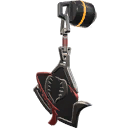 Gunbuddy CrimsonOps Icon