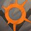 Phoenix's Sun icon