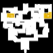 Split mini-map (Attacker)