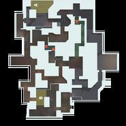 Split mini-map 3
