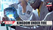 2 KingdomNewsReel2