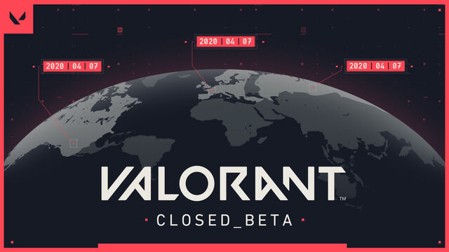 Closed Beta Promo 01