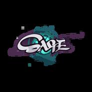 Sage Spray