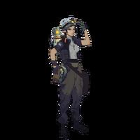 TX Character FullPortrait KJ