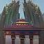 Skybox icon