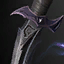 Reaver Knife icon