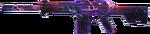 Nebula Phantom