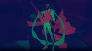 Deadeye teaser 1