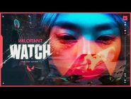 WATCH -- Year One Anthem - VALORANT