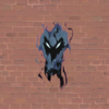 The Shadow Spray