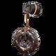 Donut Buddy