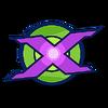 BlastX Spray