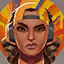 Raze Up icon