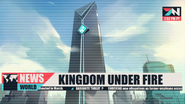 1 KingdomNewsReel
