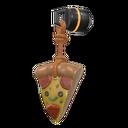 Pizza Buddy