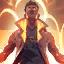 Phoenix Down icon