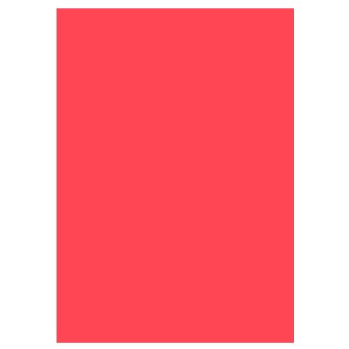 Valorant Wiki