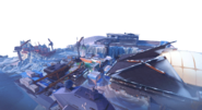 Icebox transparent bg