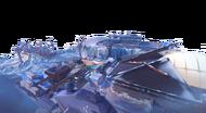 Icebox